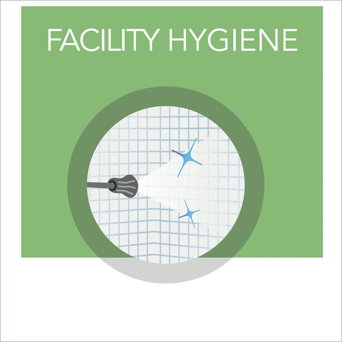 facility hygiene