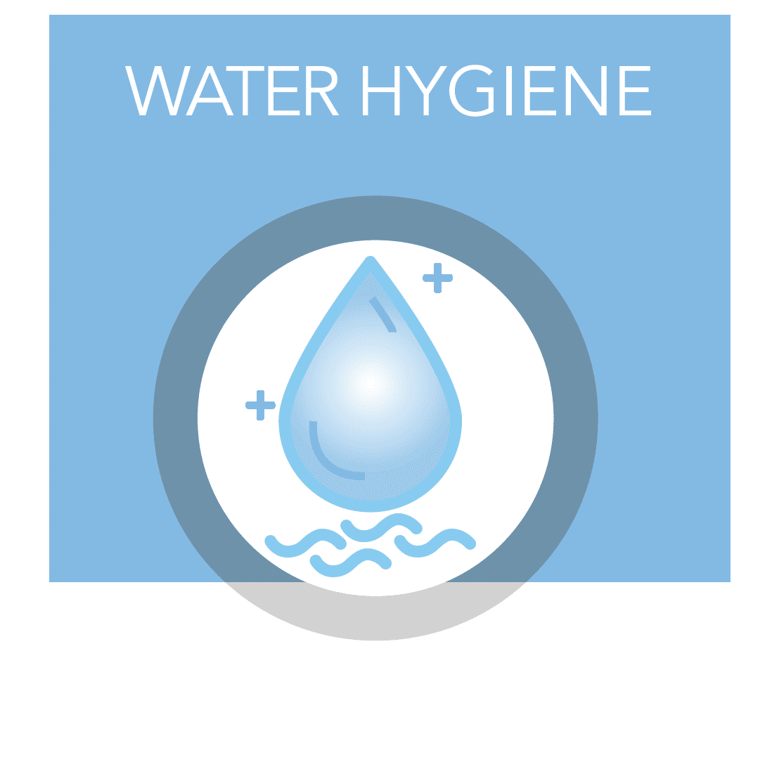 water-hygiene