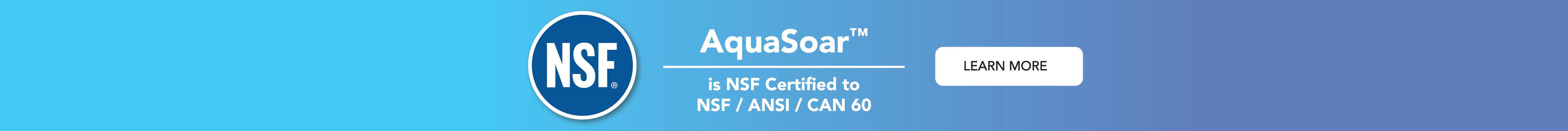 NSF-WebsiteBanner