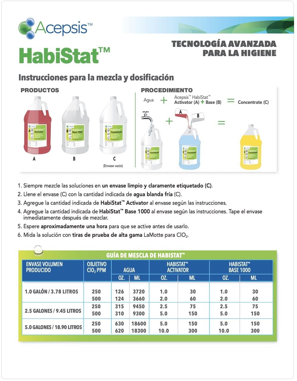 HabiStat_CalfMixingGuideInstructions_Spanish